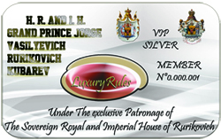 card-silver-membership-luxuryrules-royal-thumb