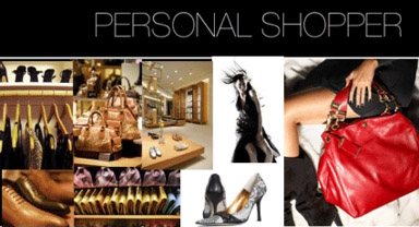luxuryrules personal-shopper