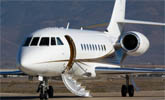 Gulfstream-G200-luxury-private-jet