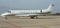 embraer-legacy-private-jet