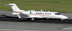 learjet-60-aircraft-jet