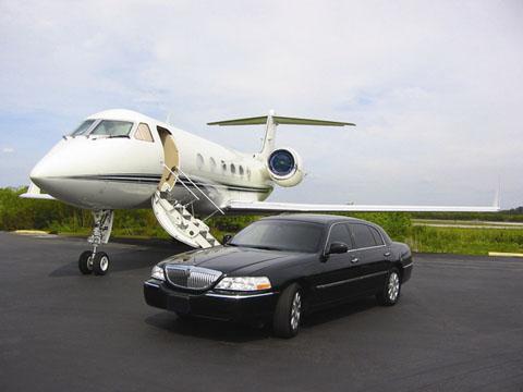 Luxury Rules Market Buy Sell  Luxury News  Luxury Advertising  Air Chart