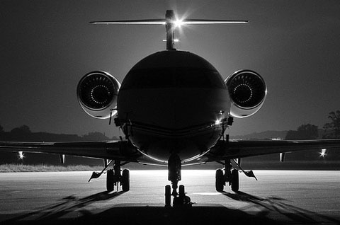 private-jet-air-charter-services