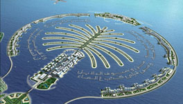 luxury-life-Dubai-palm-jumeirah-thumb