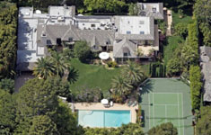 Madonna-Beverly-Hills-estate-thumb
