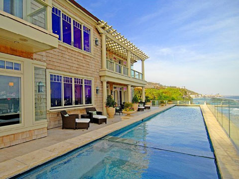 Malibu-mansion-the-most-expensive-US-home