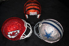 Quinn-Gregory-Crystal-helmets-thumb