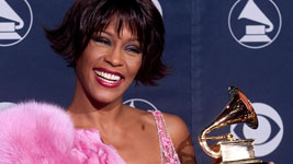 whitney-houston-grammy-thumb