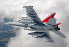 EA-18G-Growler-electronic-warfare-aircraft-thumb