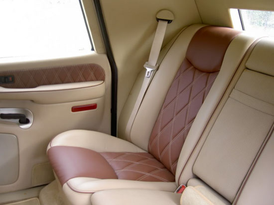 dartz-gold-armoured-car-interior