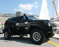 most-luxurious-armoured-limo_thumb