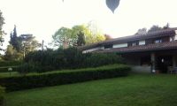 Luxury Villa in Monza (Milano)